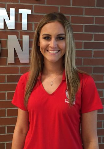 Alexis Saizan